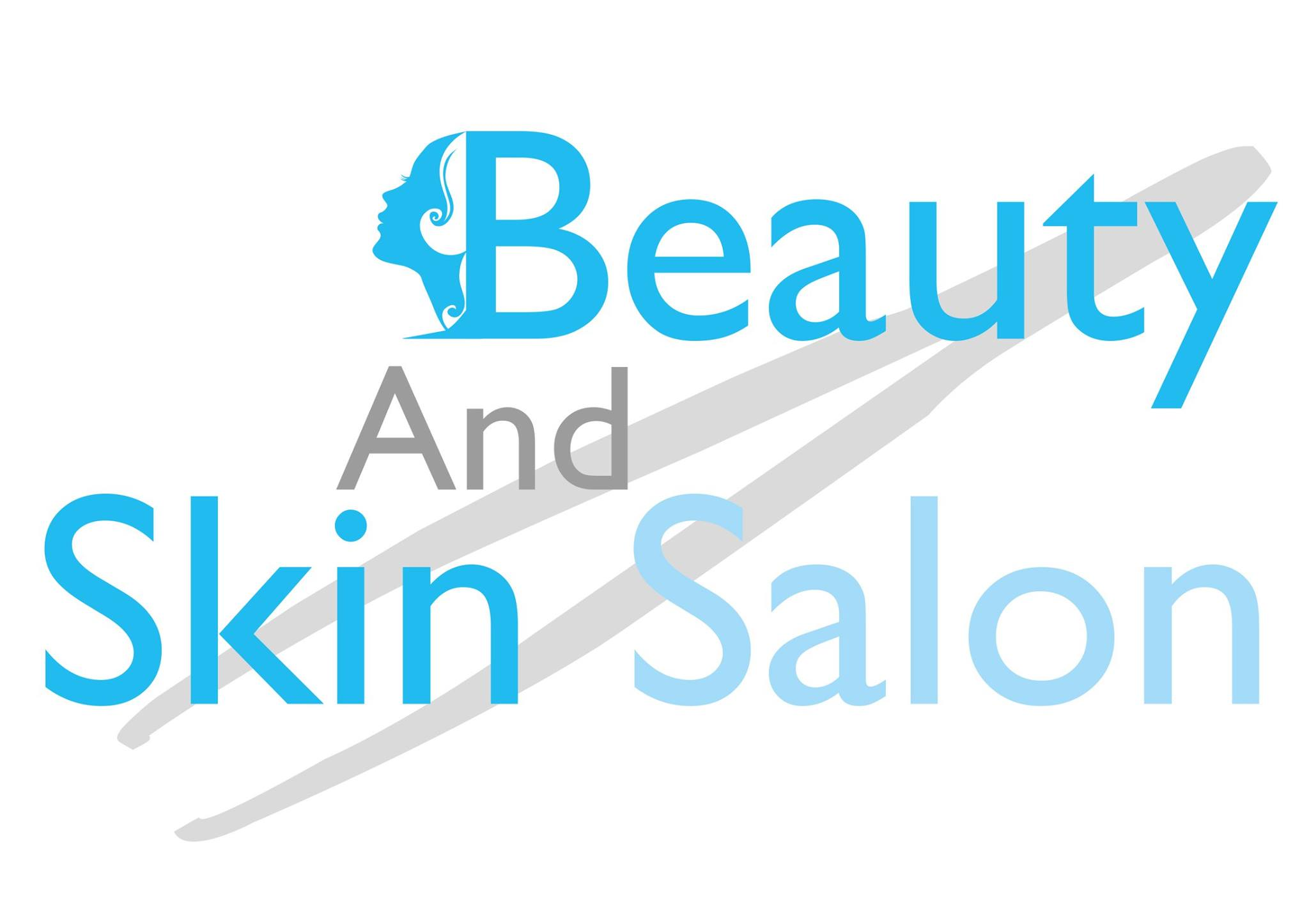 Beauty And Skin Salon